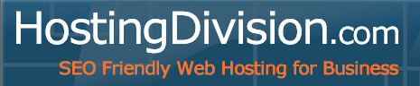 business class web hosting